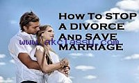 CAST MARRIAGE SPELL, GET HAPPY RELATIONSHIP +27710304251