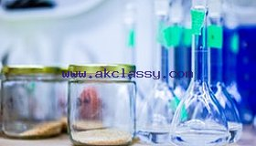 chemistry dissertation writing services