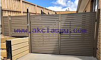 Best agency for Gates & automation in Epping, Melbourne