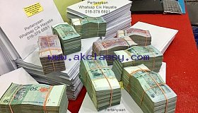 CONNECT WITH RICH MOMMY AND MAKE UP TO RM5k DAILY NOW IN MALAYSIA 100%!!!!