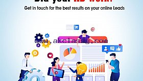 Hire Best Digital Agency to Flourish in Business