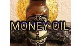 MIRACLE OIL OF WONDER, SUCCESS ,BUSINESS SPELLS +27710304251