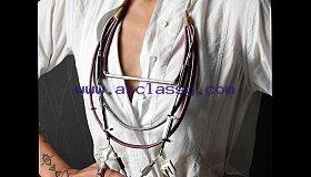 Designer Jewelry Online