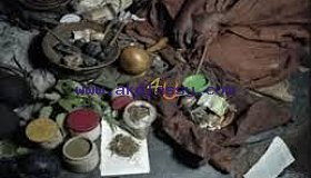 Traditional  Doctor **+27639233909 ** bring back lost love spells caster with lost spells Save your marriage from divorce