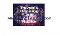 SPIRITUAL CLEANSING SPELL, PROTECTION SPELL AFRICAN HEALER +27710304251