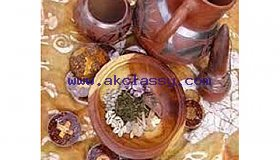Bring back lost Love Spells / black magic Love Spells Caster+27639233909 family problems and win court cases  USA UK