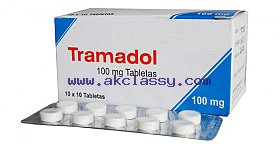 Tramadol-100mg-600x400_grid.jpg