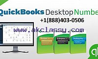 Quickbooks Support Number +1(888)403-0506
