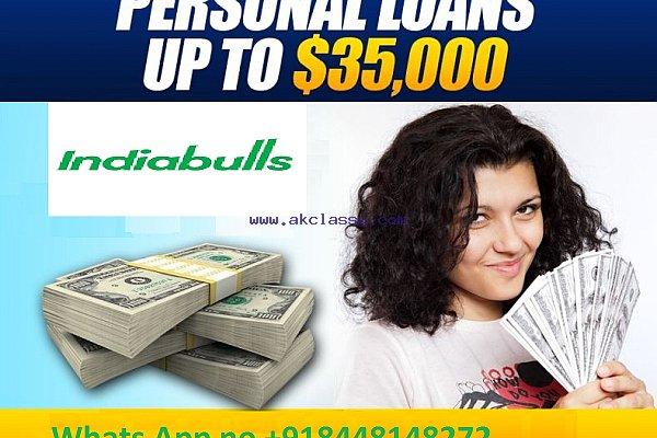 Do you need Finance? Urgent Credit Loans