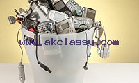E waste recycling companies in Dubai, Abudhabi