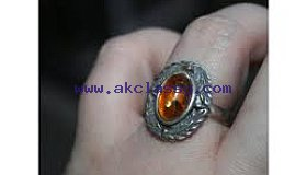 +27710098758 Spiritual Magic Ring for Money in South Africa IN CANADA,JAPAN,MALAYSIA, INDONESIA, TURKEY, CANADA