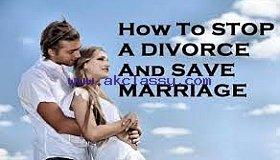DIVORCE SPELL, BANISH EVIL SPIRITS FROM HOME +27710304251