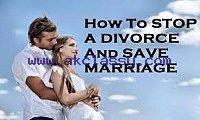 DIVORCE SPELL, BANISH EVIL SPIRITS  +27710304251