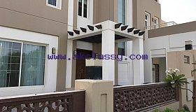 4bhk villa for sale in mudon