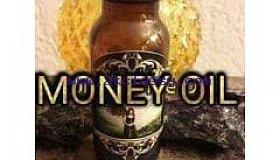 MONEY SPELLS GET RICH, LUCK OPENER FOR SUCCESS +27710304251
