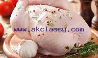 Frozen duck meat online