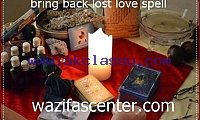 Magic ring for money-famous-power-healing and business call/whats app +27659143055  johannesburg Durban