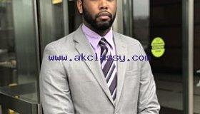 Atlanta Tax Attorney | IRS Tax Help | Atlanta, GA - Affordable IRS Lawyer
