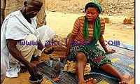ELEGANT POWER LOVE SPELLS, MAGIC SPELLS [[+27634077704]]\ #@! VOODOO SPELLS CASTER IN Camden, Cape May,Camden, Cape May