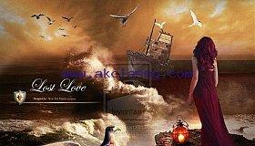 POSH POWER PSYCHIC VOODOO LOVE SPELLS [[+27634077704]] LOST LOVE SPELLS CASTER IN Cranford, NJ, USA East Orange Edison Elizabeth