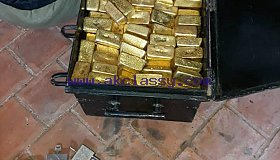 GOLD BARS,NUGGETS FOR SALE IN AFRICA +27787379217 UK TURKEY JAPAN ONTARIO USA MEXICO BOSNIA ROMANIA BELGIUM QATAR OMAN BERMUDA SEYCHELLES LUXEMBOURG
