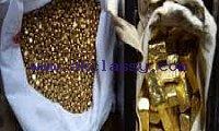 GOLD BARS,NUGGETS FOR SALE IN AFRICA +27787379217 UK TURKEY JAPAN ONTARIO USA MEXICO BOSNIA ROMANIA BELGIUM QATAR OMAN BERMUDA SEYCHELLES LUXEMBOURG