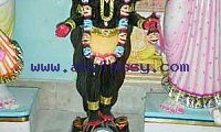 +91 9784867669///Love Vashikaran Specialist Aghori Babaji in Jaipur