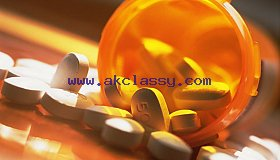 Buy adipex online No Prescription Cash On Delivery for sale