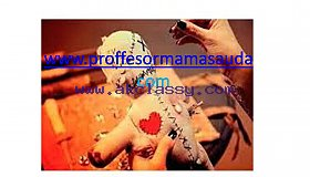 LOST LOVE SPELL CASTER & TRADITIONAL HEALING CALL MAMA+27710304251