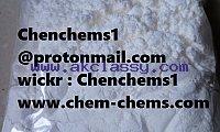4-Anilinopiperidine ,Ergotamine Tartarate,2fdck ,3-cmc ,4-cmc