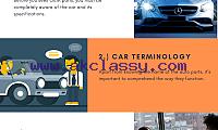 OEM Parts Catalog | Anzael LLC