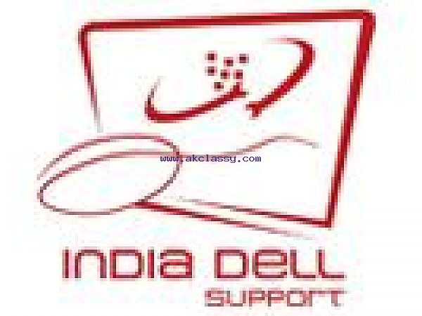 Contact US IndiaDell Support