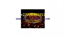 MAGIC WALLET SPELLS FOR SUCCESS RICHES, MONEY SPELL +27710304251