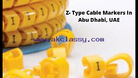 Electrical Suppliers In UAE