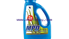 Aloe MPD 2x