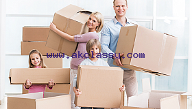 MIC_House_Furniture_Movers_in_Abu_Dhabi_grid.png