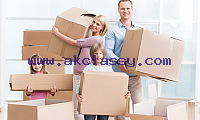 The Best Movers and Packers in Abu Dhabi 058 2828897