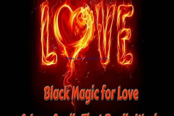MARRIAGE SPELL, LOVE ATTRACTION SPELL +27710304251