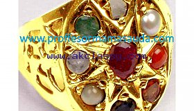 MIRACLE MONEY DRAWING MAGIC RING FOR FINANCIAL SUCCESS +27710304251