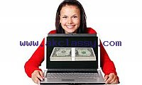 Work From Home up to $10k A Month in 90 Days or Less