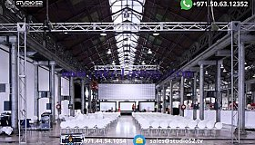 Timelapse_Event_Video_Production_Company_in_Dubai_grid.jpg
