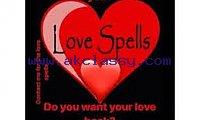 love spells in Uganda Kenya call +256777422022