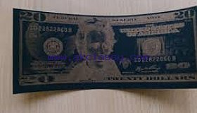 SSD Chemical Solution For Cleaning Black Money +27682555460,USA,SPAIN,SEYCHELLES,UAE,UK
