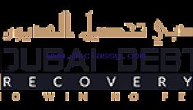 logo_1f721f64842aabf0c5ffc239580846b4_1x_grid.png
