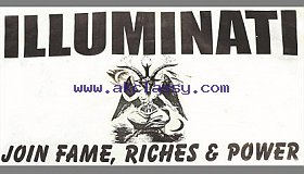 Illuminate And The New World Order Free Mention Call Now And Get Rich +27782830887 Johannesburg