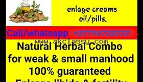 NAMUTEKAYA PURE HERBAL OIL FOR SEXUAL PROBLEMS CALL +27710732372 OMAN