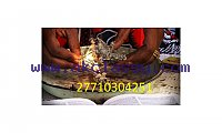 NATIVE WOMAN TRADITIONAL HEALER & SPELL CASTER +27710304251