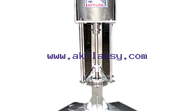 Fluid Bed Dryer Manufacturer, Multi Mill Manufacturer