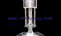 Fluid Bed Dryer Manufacturer, Multi Mill Manufacturer