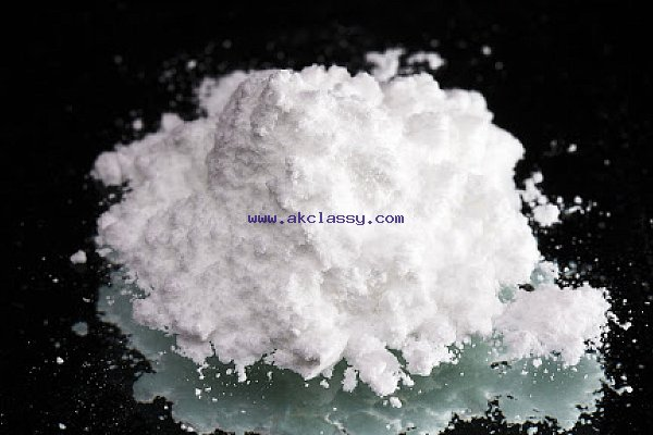 Buy Ketamine, Mdpv and variety of other research chemicals for sale